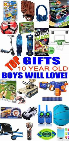 Presents For 10 Year Boys best gifts 10 year boys want gifts for 10