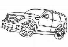 Ausmalbilder Zum Ausdrucken Kostenlos Autos Autos 8 Ausmalbilder Kostenlos