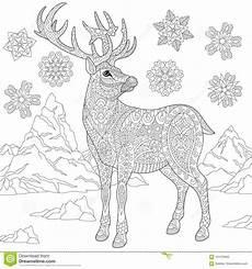 Schneeflocken Malvorlagen Hd 201 Pingl 233 Par Yazz Sur Mandalas De Navidad Livre De