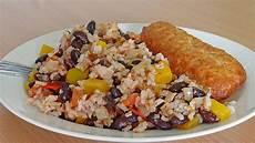 Schwarzer Reis Rezepte Chefkoch De