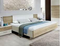 komplett schlafzimmer mit eiche nachbildung dekor swansea