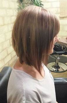 20 inverted bob haircuts http www short haircut com 20