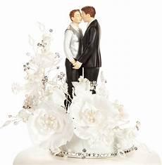crystal wedding cake topper ebay