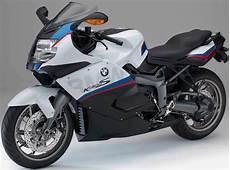 k 1300 s bmw k 1300 s motorsport se