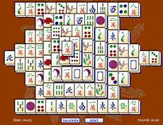 mahjong classic spielen match tiles in puzzle mahjong solitaire mahjong is a