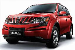14 Most Fuel Efficient Diesel Cars In India  Rediffcom