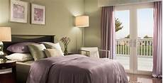 tranquil bedroom classic bedroom gallery behr
