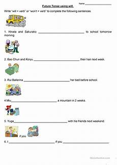 16 pdf grammar rules tenses exercises printable hd docx download zip 12tenses