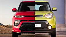 2020 kia soul heads up display 2020 kia soul heads up display review 2020