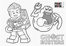 Malvorlagen Playmobil Ghostbusters Playmobil Ghostbusters Malvorlagen Amorphi