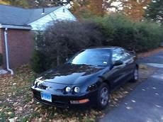 1995 acura integra for sale by owner in east hartford ct 06138