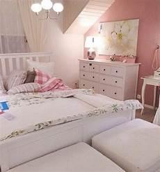 Ikea Schlafzimmer Rosa - ikea hemnes bedroom strandkrypa emmie ruta ikea ikea