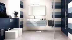 bagno rivestimento lace rivestimento bagni dallo stile contemporaneo
