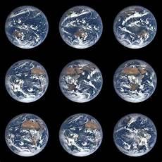 Satelit Gambar Bumi Dari Dscovr Update Setiap 2 Jam