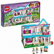 Malvorlagen Lego Friends House Lego Friends S House 41314 Dollhouse Playset