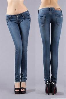 new fashion low waist s cotton spandex stretch