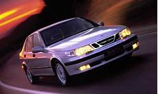 how to fix cars 1999 saab 42072 navigation system 1999 saab 9 5 history pictures value auction sales research and news