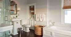 best bathroom paint colors popsugar home