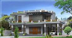 kerala contemporary layouts for kerala all new kerala home design at 2520 sq ft