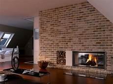 mattoncini da rivestimento interno rivestimento in pietra per interni rivestimenti come