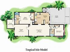 modern house design with floor plan in the philippines phuket tropical modern house design tropical house designs