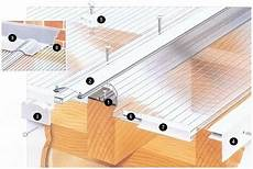 polycarbonate roofing instructions polycarbonate roof installation install a roofing making