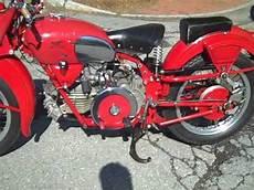 moto guzzi falcone 1950s moto guzzi falcone classic motorcycle
