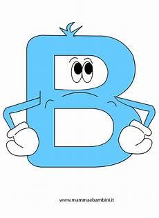 lettere alfabeto colorate da stare lettere alfabeto colorate da stare formato a4 acolore