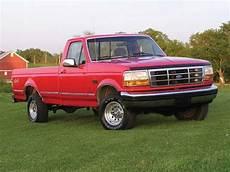 vehicle repair manual 1992 ford f250 regenerative braking ford f150 f250 f350 1992 1996 manual repair manual
