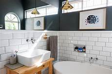 small apartment bathroom storage ideas 25 small bathroom storage design ideas storage solutions for tiny bathrooms apartment therapy