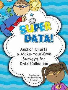 19 best images about graphs on pinterest assessment student and anchor charts