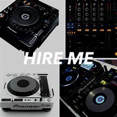 dj lighting equipment pa backline dj equipment hire cardiff south wales enthusiasm events sound dj lighting