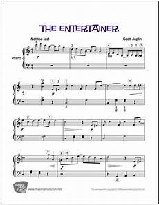 piano pieces for beginners easy piano sheet music piano sheet music piano sheet