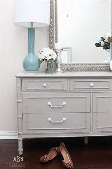 17 best images about furniture paint colors pinterest hale navy paint colors and furniture