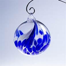 Boule De No 235 L Bleu D 233 Corations Boules De No 235 L