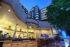 aston semarang hotel and convention center 35 4 1 updated 2020 prices reviews