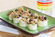 easy peanut butter banana snacks 3 ingredients cupcakes kale chips