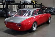 1968 alfa romeo gtv for sale 71255 mcg