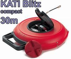 tire c 226 ble portable kati blitz compact 30m 232 tres jede