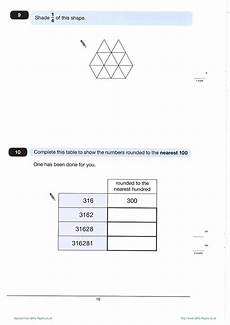 fraction worksheets ks2 sats 3992 free worksheets ks2 maths test a 2012 sats papers the resources of islamic homeschool in the uk