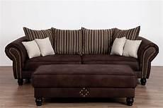 big sofa braun grant factory carlos megasofa in braun m 246 bel letz ihr