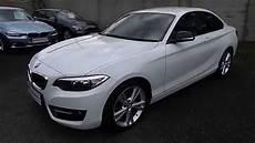 151d5317 151d5317 Bmw 218d Sport Coupe