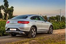 Mercedes Glc 250d Coupe 4matic 2017 Review Cars Co Za