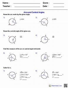 math aids com