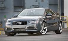 2010 Audi A5 2 0t Quattro