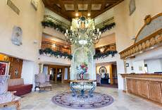 real st augustin book castillo real an ascend hotel collection member in st augustine hotels