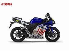 Modifikasi Motor Viksen by Modifikasi Motor Yamaha Viksen
