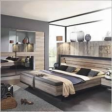 möbel hardeck schlafzimmer m 246 bel hardeck schlafzimmer schr 228 nke schlafzimmer house