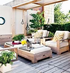 terrassen ideen gestaltung terrasse gestalten den au 223 enbereich mit geschicklichkeit