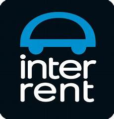location voiture espagne low cost interrent car hire in portugal autoportugal co uk